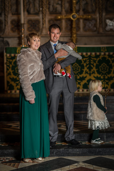 dan_and_sarah_francis_wedding_ely_cathedral_bensavellphotography (204 of 219).jpg