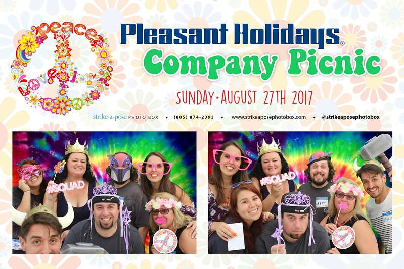 Pleasant_Holidays_Picnic_2017_Prints_ (52).jpg
