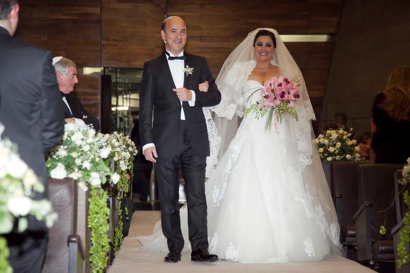 boda sábado-0660.jpg