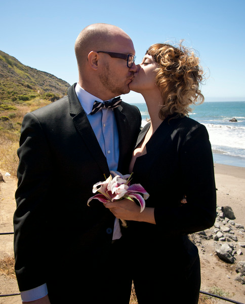 ben-cassie-wedding-046.jpg