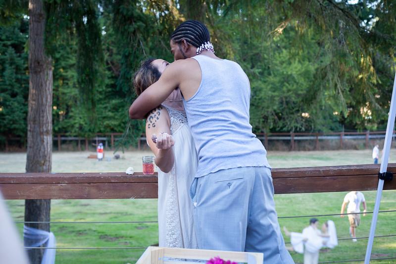 ALoraePhotography_Kristy&Bennie_Wedding_20150718_711.jpg