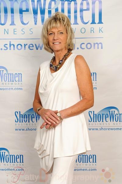 2013-06-05 ShoreWomen Fundraiser Event