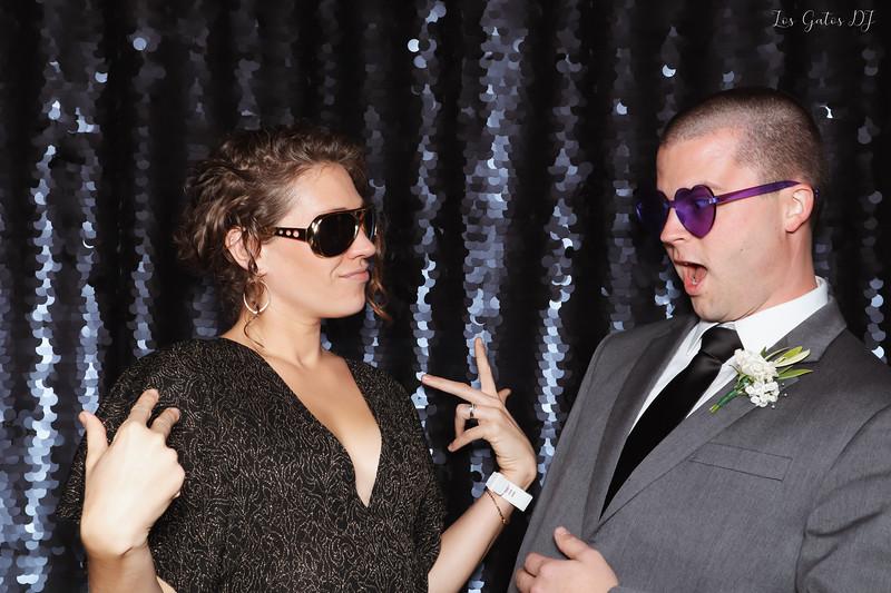 LOS GATOS DJ - Sharon & Stephen's Photo Booth Photos (lgdj) (117 of 247).jpg