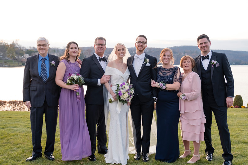 wedding (661 of 1251).jpg