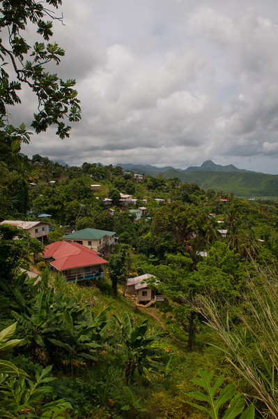 St_Lucia_20110509_255