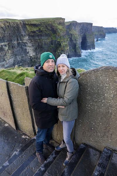 1.17.20WH&RPresidentsClub_Ireland-1311.jpg