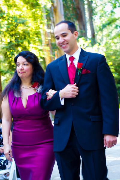Sarah and Juan Garcia-0229.jpg