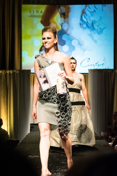 IIDA Couture 2014-471.jpg