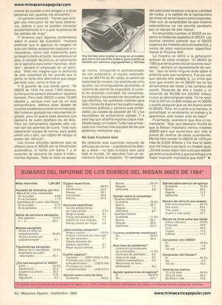 informe_de_los_duenos_nissan_300ZX_septiembre_1984-03g.jpg
