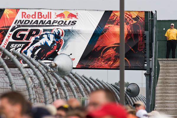 2008 Indianapolis Red Bull MotoGP
