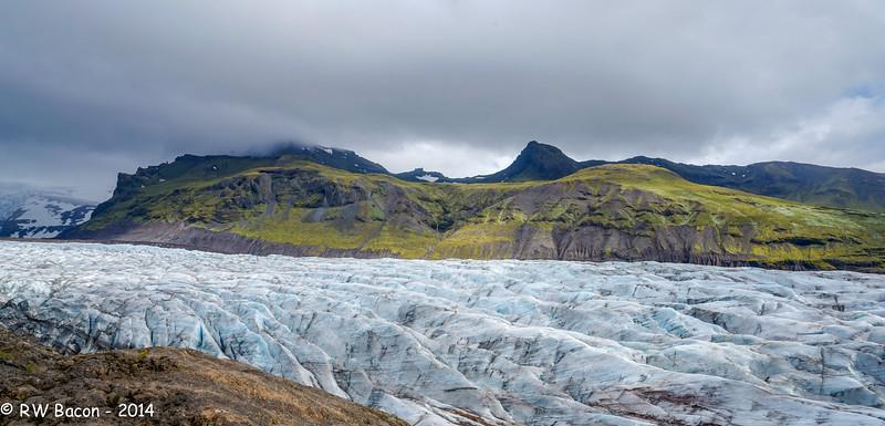 Svinafellsjokull Landscape.jpg