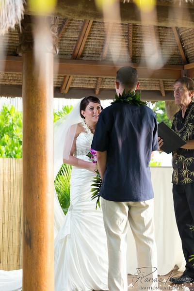 116__Hawaii_Destination_Wedding_Photographer_Ranae_Keane_www.EmotionGalleries.com__140705.jpg