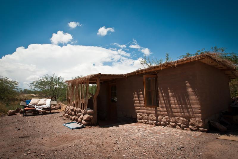 Atacama 201202 (1).jpg
