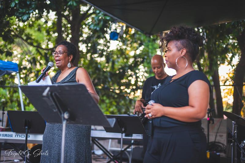 Jazz Matters Harlem Renaissance 2019-89.jpg