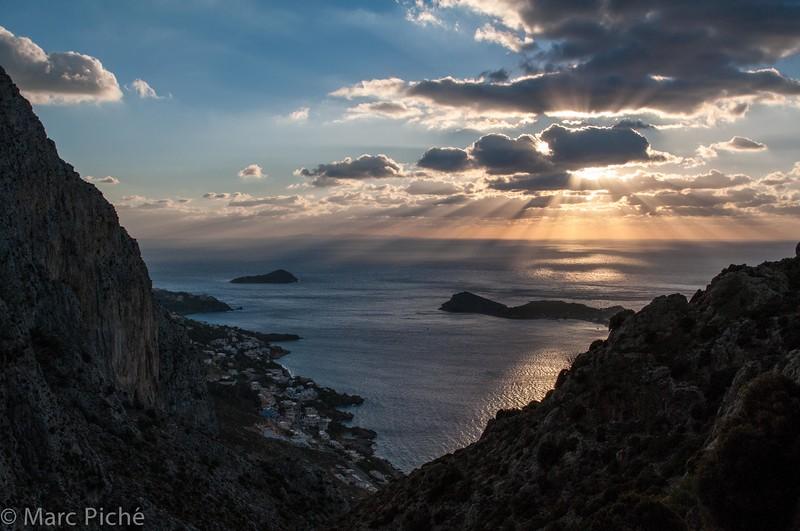 Kalymnos_A-112.jpg