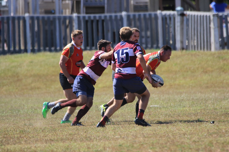Clarksville Headhunters vs Huntsville Rugby-56.jpg
