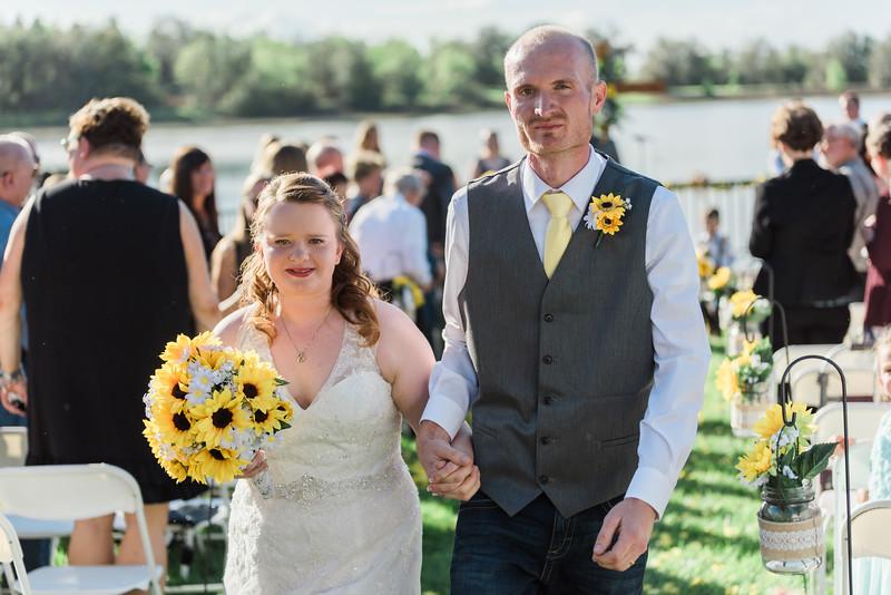 ELP0224 Sarah & Jesse Groveland wedding 2165.jpg