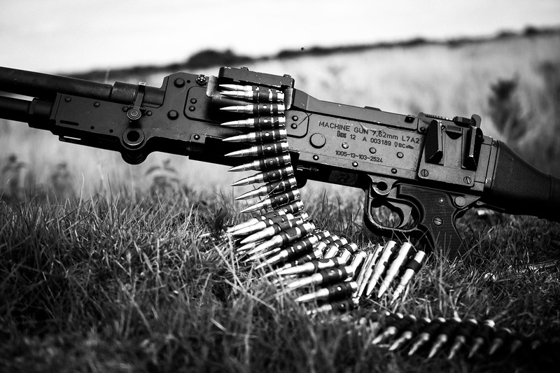 3 RIFLES 100 (54 of 100).jpg