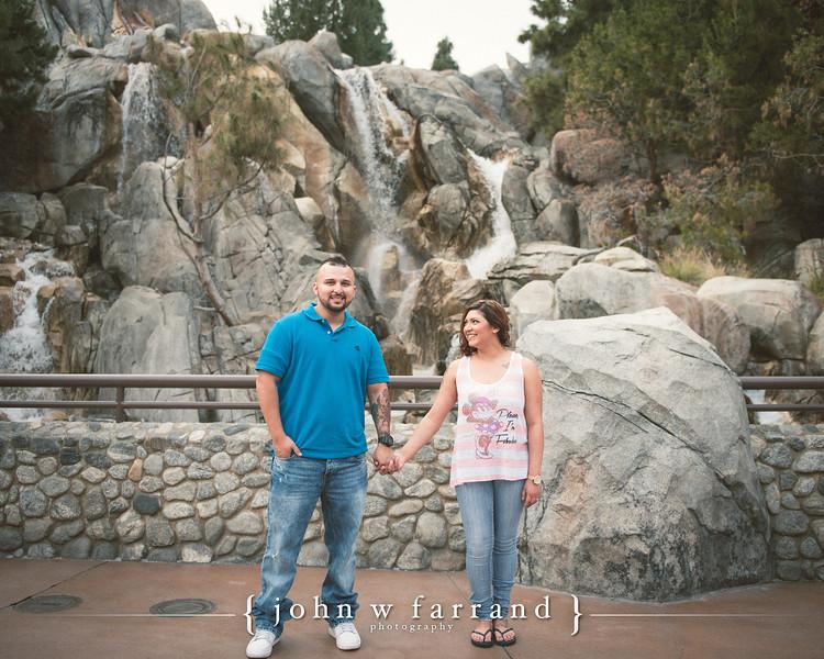 JessicaJames-Disneyland-1340.jpg