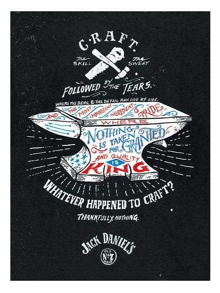 Jon-Contino-ad-design-Jack-daniels.jpg