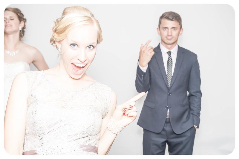 Laura+Ross-Wedding-Photobooth-214.jpg