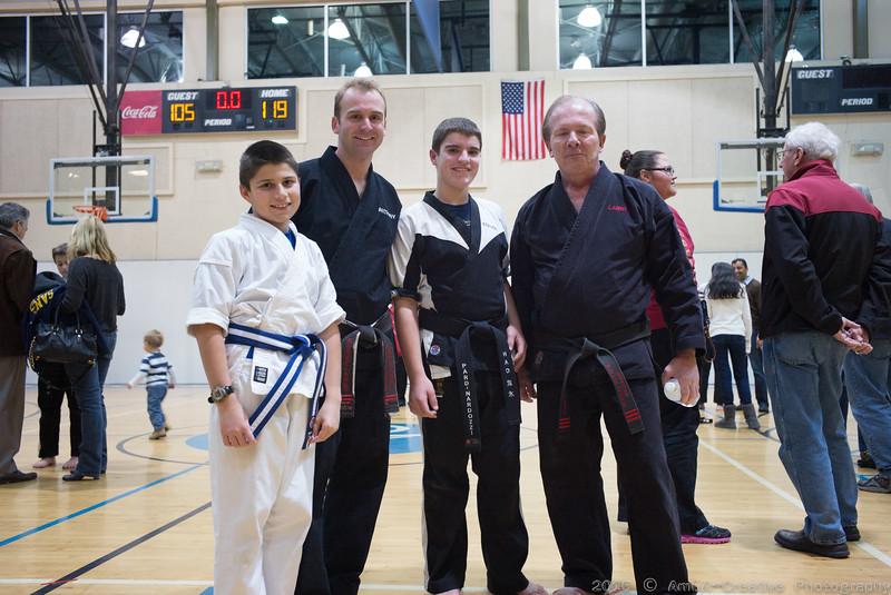 2015-12-18_HAC_KarateBeltPromotion@HockessinDE_10.jpg