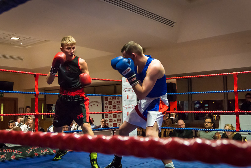 -Boxing Event March 5 2016Boxing Event March 5 2016-21981198.jpg