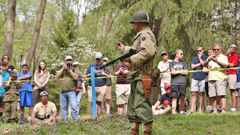 MOH Grove WWII Re-enactment May 2018 (833).JPG