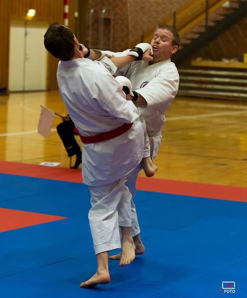 Taastrup karate klubmesterskab 2014 -DSC_4222.jpg