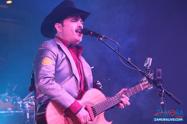 Los Tucanes de Tijuana - Aldrich Arena / Febrero 17.18