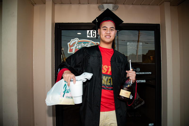 Alvin_College_Graduation_Photoshoot_2019-34.jpg