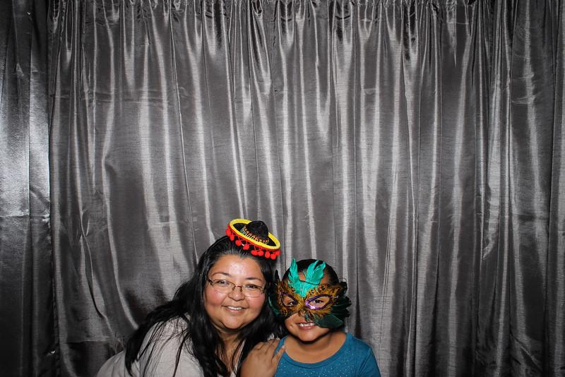 Ventura Wedding Expo 2015-119.jpg