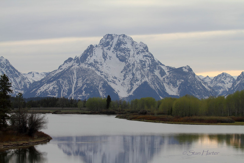 Oxbow Bend Again!!.jpg