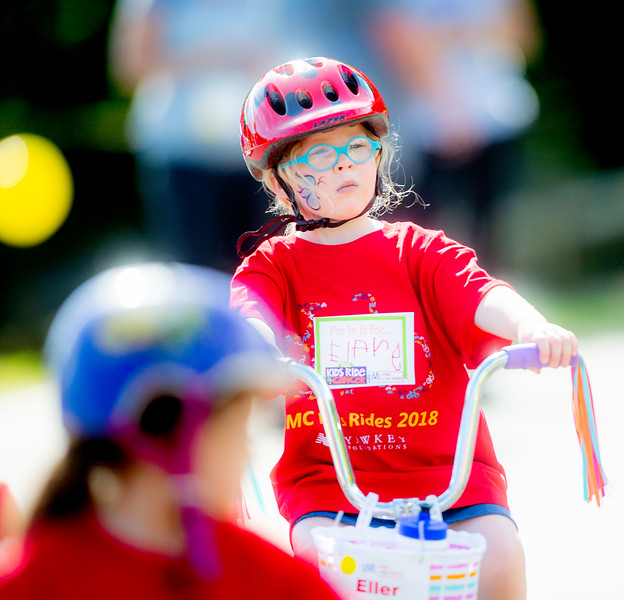 196_PMC_Kids_Ride_Higham_2018.jpg
