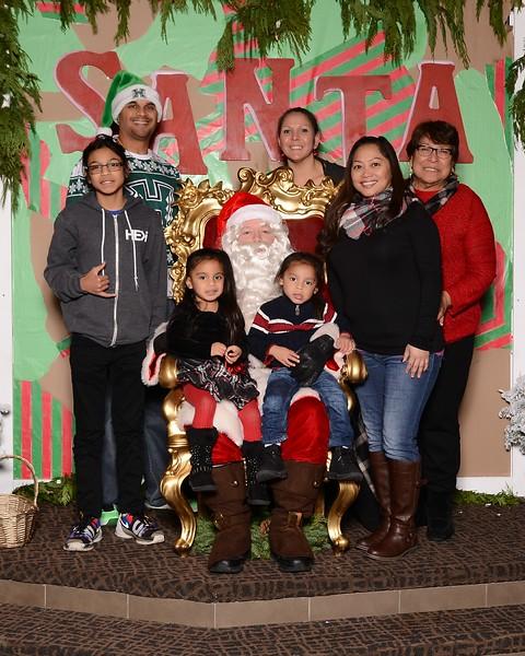 20171224_MoPoSo_Tacoma_Photobooth_LifeCenterSanta1224b-18.jpg