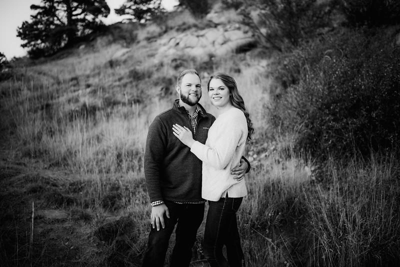 Sean & Erica 10.2019-269.jpg