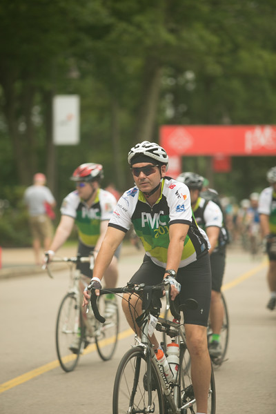 PMC Babson 2017 (94).jpg
