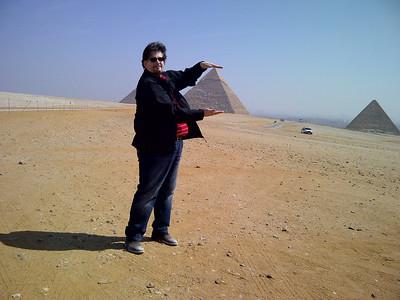 Egypt20120309