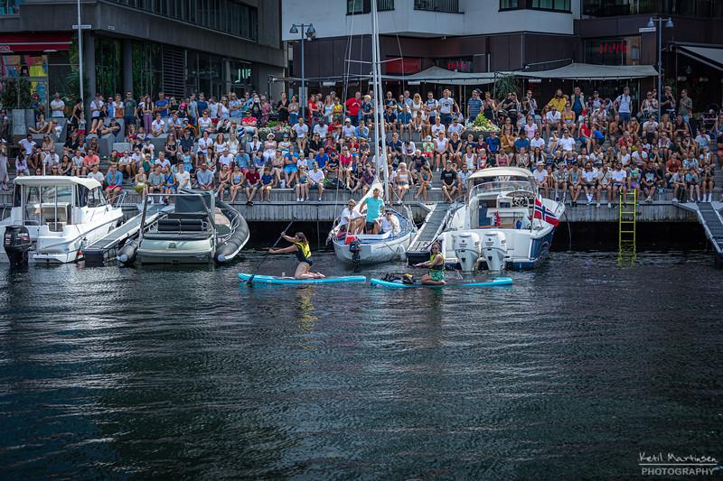 2019-08-03 Døds Challenge Oslo-39.jpg