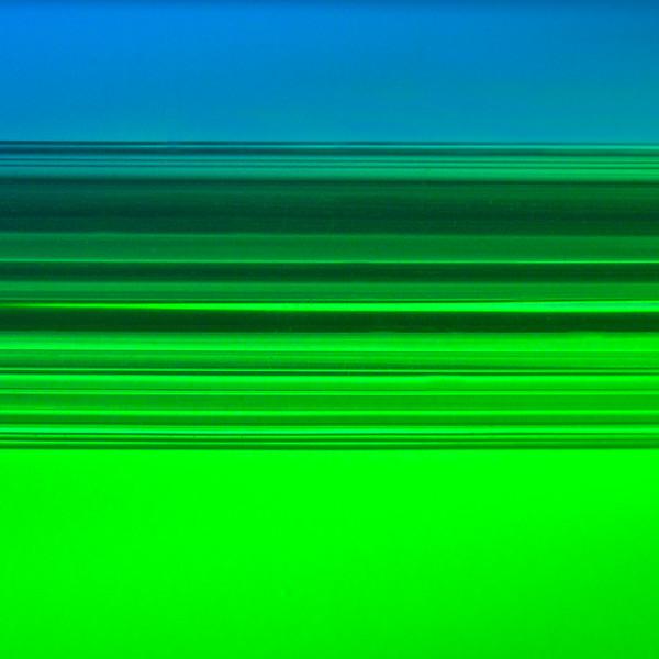 Coloured Glass 4~10469-1sq.
