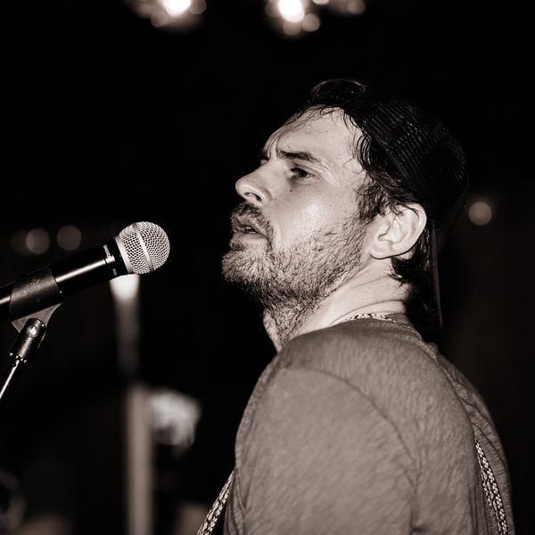 Matt Stell-TheBull-028-2.jpg