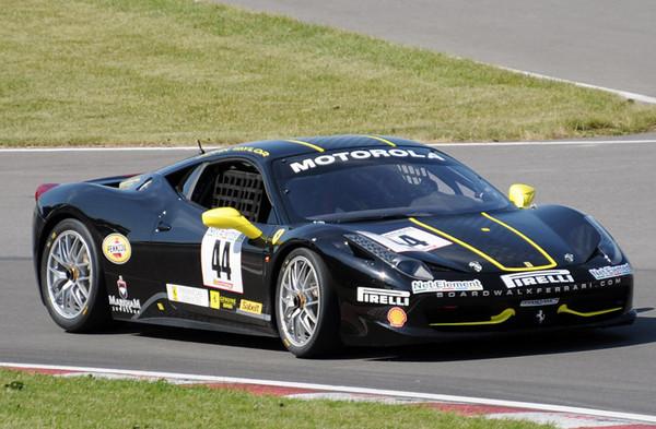 Ferrari Challenge F458 03.jpg