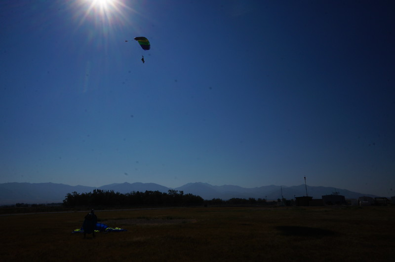 Brian Ferguson at Skydive Utah - 221.JPG