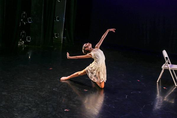 15-Jessica Mirandona
