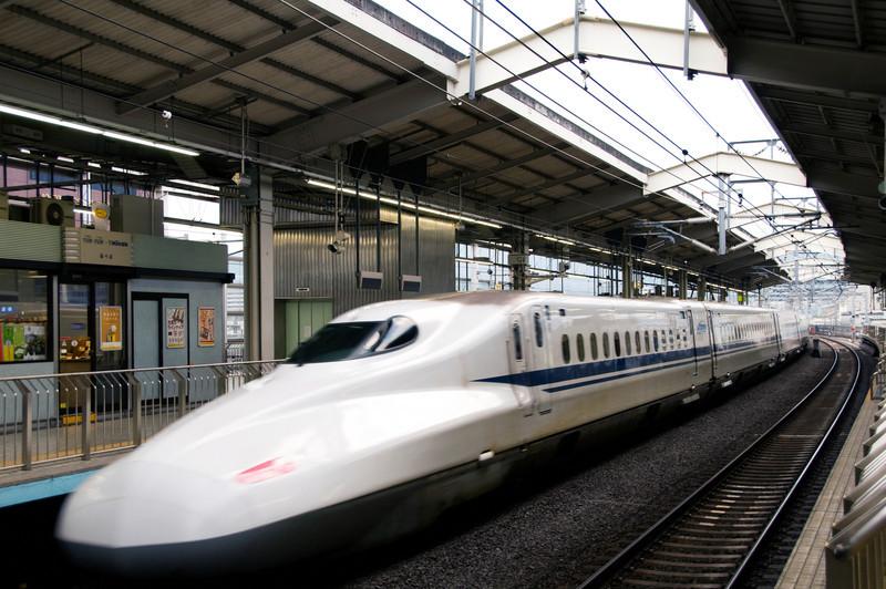 Japan_2010_NAT0817.jpg