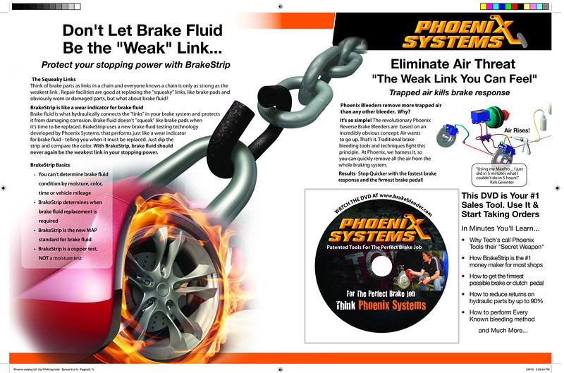 Phoenix catalog full 12p FINALlap_Press_2_17meg-6.jpg