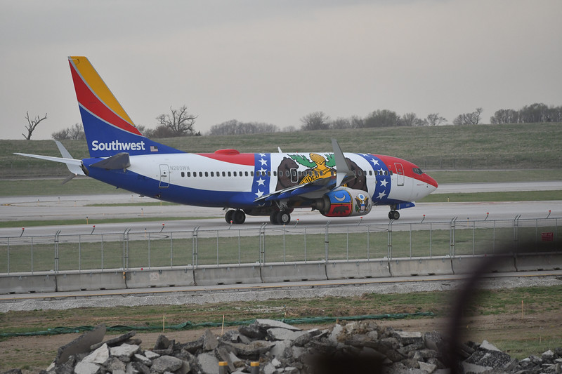 airport-1-2.jpg