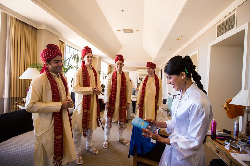 Nisha_Rishi_Wedding-50.jpg