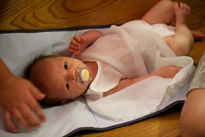 2010-08-08 Finnegan's Baptism