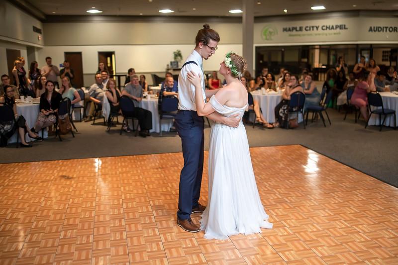 Taylor & Micah Wedding (0868).jpg